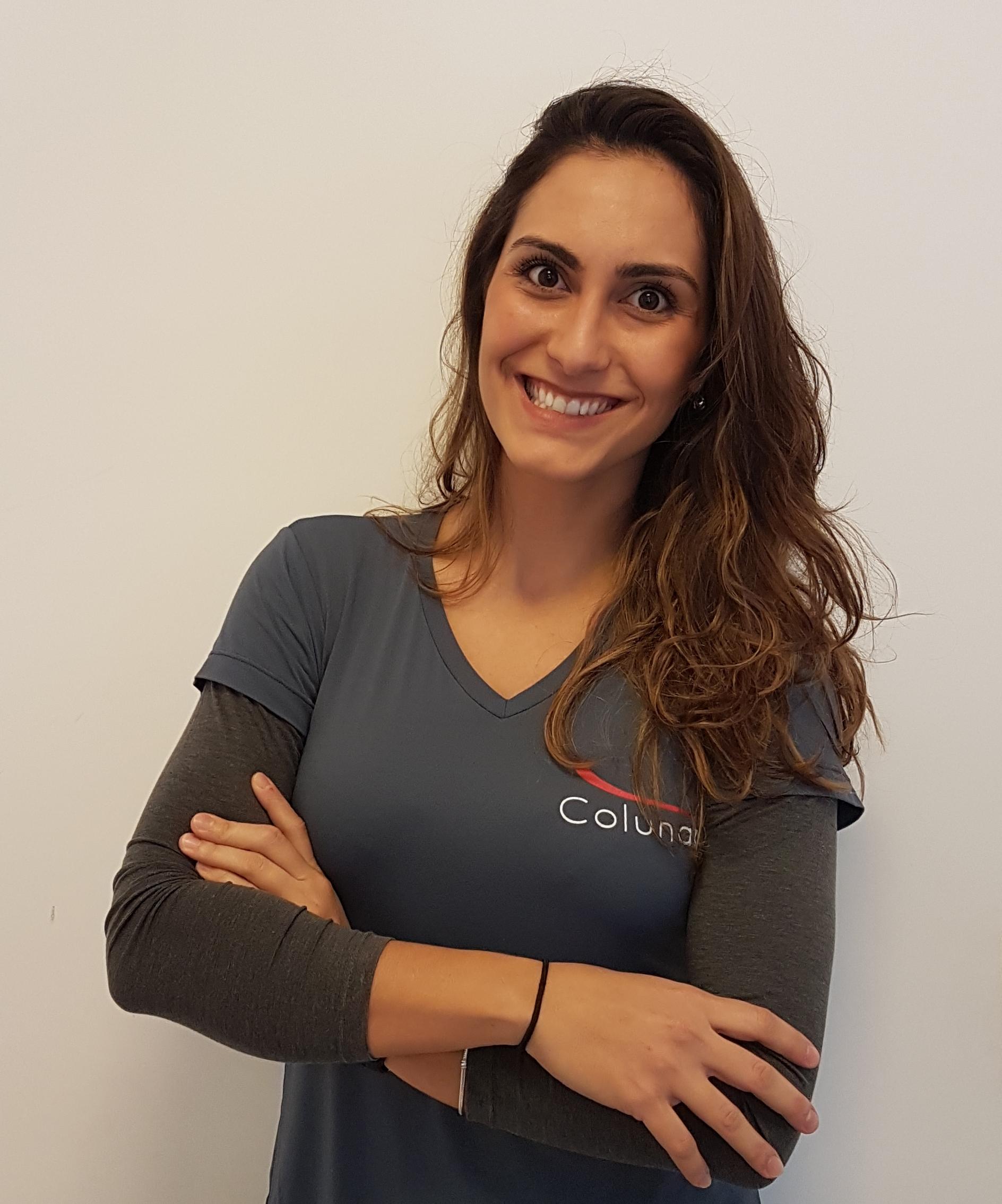 Nathália Morano Candeloro