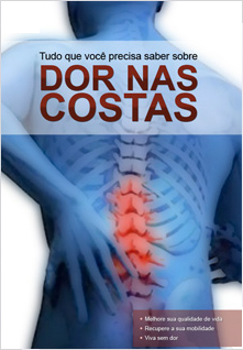 ebook-dor-nas-costas