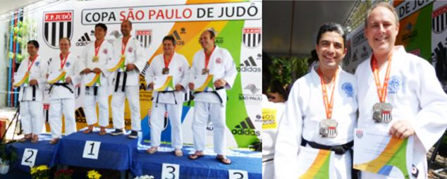 foto-judo1