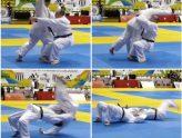 foto-judo2
