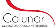 Colunar Logo